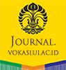 journal.vokasi.ui.ac.id LOGO